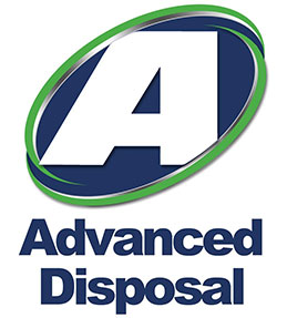 advanced-disposal
